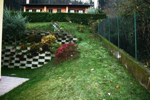 09 giardino - UNIFAM. GEMELLARE/BIFAM. GERMIGNAGA (VA)