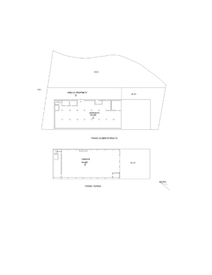 01 immobile_0 - capannone MESENZANA (VA)