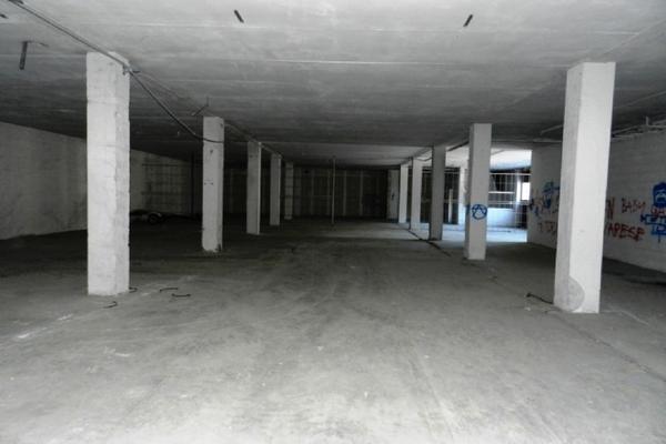 magazzino s1_0 - capannone MESENZANA (VA)