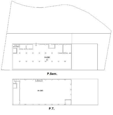 planimetria.jpeg_0 - capannone MESENZANA (VA)