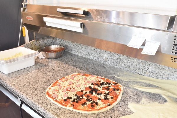 pizza_14 - PIZZERIA MESENZANA (VA) CENTRO