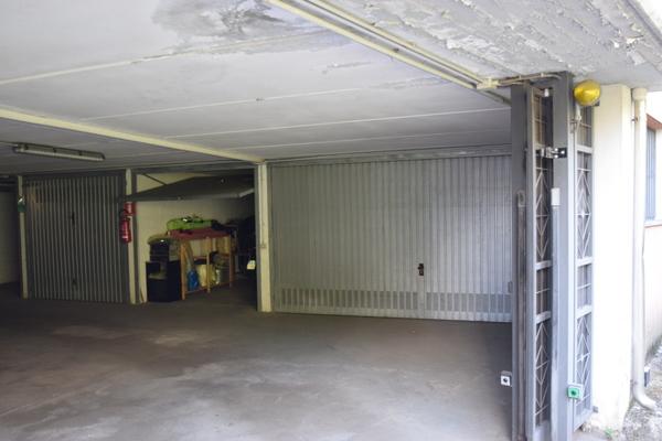 box02_0 - GARAGE/AUTORIMESSA/BOX AUTO LUINO (VA) CENTRO