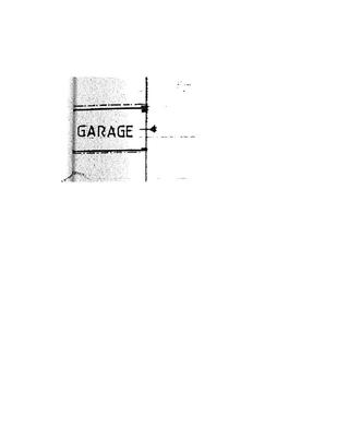 03 immobile_0 - GARAGE/AUTORIMESSA/BOX AUTO LUINO (VA) CENTRO