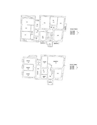 05 immobile_0 - VILLA CASTELVECCANA (VA) SAN PIETRO