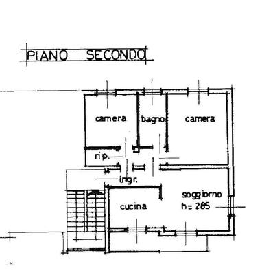 vista2_0 - Apartment GERMIGNAGA (VA) CENTRO