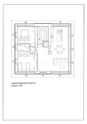 01 immobile_00 - APPARTAMENTO LUINO (VA) CENTRO
