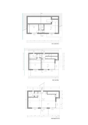 vista (3)_0 - VILLA MACCAGNO CON PINO E VEDDASCA (VA)