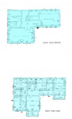 01 immobile09_07 - VILLA PORTO VALTRAVAGLIA (VA)