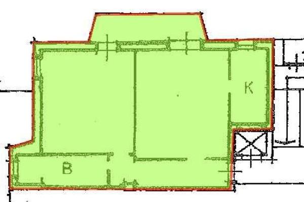 01 immobile (6)_05 - APPARTAMENTO LAVENA PONTE TRESA (VA) CENTRO