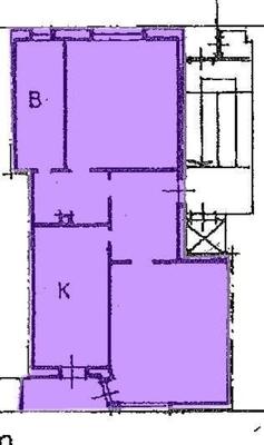 01 immobile (4)_03 - APPARTAMENTO LAVENA PONTE TRESA (VA) CENTRO
