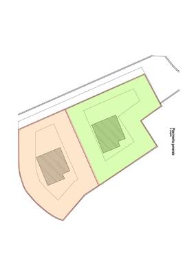 01_0 - TERRENO EDIFICABILE BREZZO DI BEDERO (VA) BREZZO