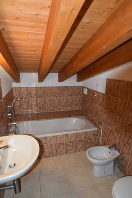 13 bagno p.sott._12 - UNIFAM. GEMELLARE/BIFAM. LEGGIUNO (VA) AROLO