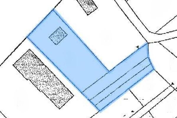 pianta_13 - TERRENO EDIFICABILE RANCIO VALCUVIA (VA)