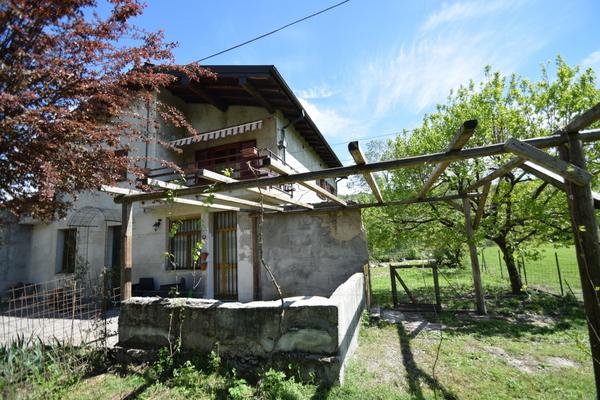 01-11 immobile_02 - STABILE/FABBRICATO INTERO CASSANO VALCUVIA (VA)