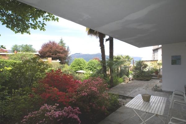 13-3 p.t. giardino_21 - UNIFAM. GEMELLARE/BIFAM. GERMIGNAGA (VA)