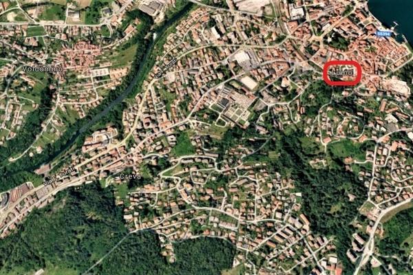 09-01-mappa3d_16 - APPARTAMENTO LUINO (VA) CREVA