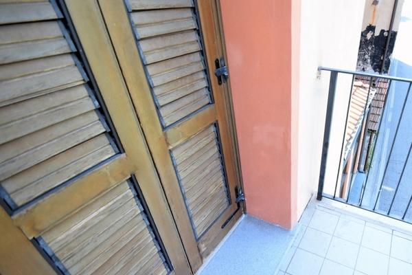 05-01-balcone_09 - APPARTAMENTO BRISSAGO VALTRAVAGLIA (VA) AL PIANO