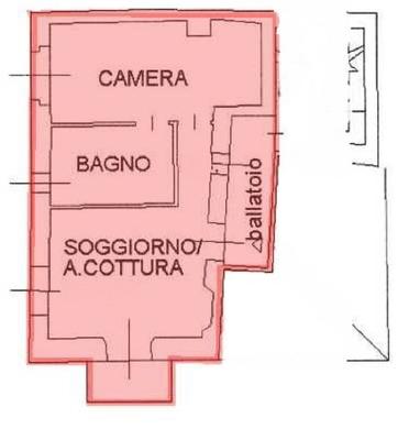 02-01-soggiorno_00 - APPARTAMENTO BRISSAGO VALTRAVAGLIA (VA) AL PIANO