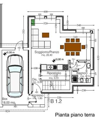 05-2 stato del cantiere_13 - UNIFAM. GEMELLARE/BIFAM. GERMIGNAGA (VA) SEMICENTRO