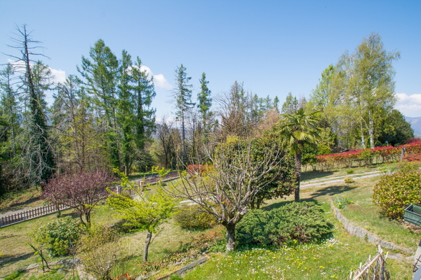 02-4 giardino_07 - VILLA MONTEGRINO VALTRAVAGLIA (VA)