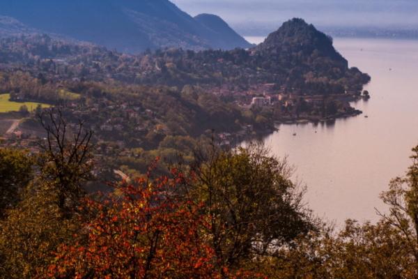09-02-montegrino - VILLA MONTEGRINO VALTRAVAGLIA (VA)