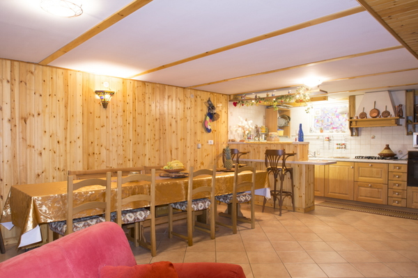 09-2 taverna_19 - UNIFAM. GEMELLARE/BIFAM. LUINO (VA)