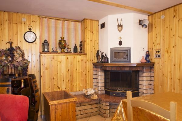 09-3 taverna_20 - UNIFAM. GEMELLARE/BIFAM. LUINO (VA)
