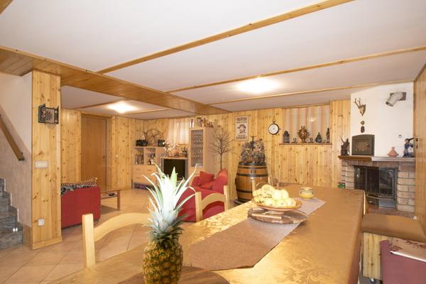 09-1 taverna_18 - UNIFAM. GEMELLARE/BIFAM. LUINO (VA)