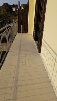 05-2 balcone 1p_17 - VILLA MONTEGRINO VALTRAVAGLIA (VA) BOSCO VALTRAVAGLIA