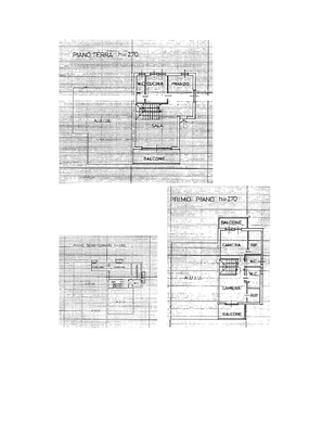 01 ingresso_0 - UNIFAM. GEMELLARE/BIFAM. LUINO (VA) GERMIGNAGA
