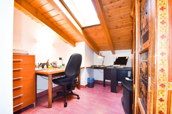 11-1 studio p1 - VILLA BREZZO DI BEDERO (VA)