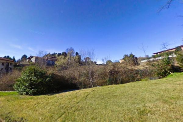 foto 8 - residential zoning LUINO (VA) VILLA OTTAVIA