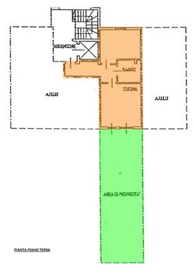 01-1 immobile_00 - APPARTAMENTO LUINO (VA) SEMICENTRO