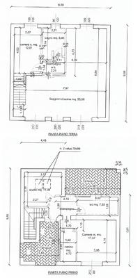 01-4 rendering_03 - VILLA BREZZO DI BEDERO (VA) BEDERO VALTRAVAGLIA