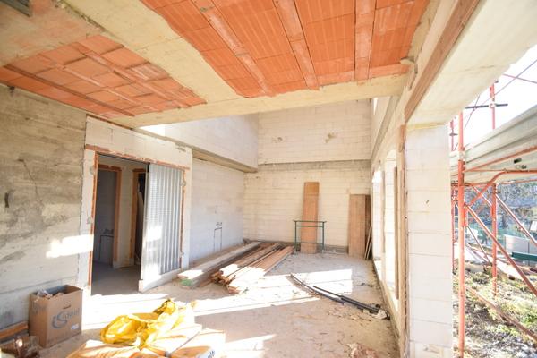 02-1 interno_07 - VILLA BREZZO DI BEDERO (VA) BEDERO VALTRAVAGLIA
