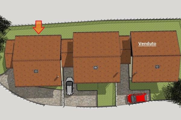 01-6 renreding_05 - VILLA BREZZO DI BEDERO (VA) BEDERO VALTRAVAGLIA