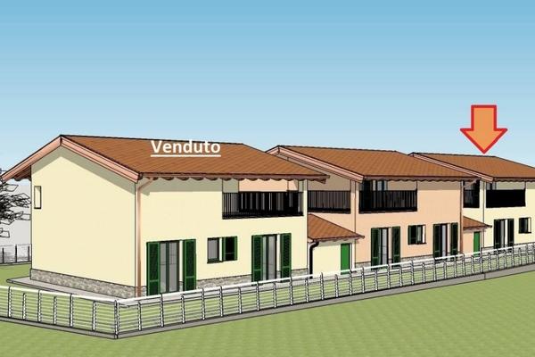 01-4 renreding_03 - VILLA BREZZO DI BEDERO (VA) BEDERO VALTRAVAGLIA