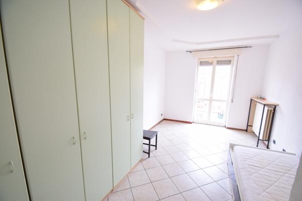 05-1 cameretta_10 - Apartment LUINO (VA) SEMICENTRO