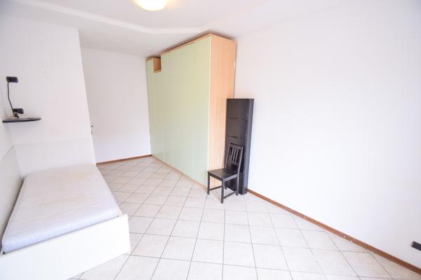 05-2 cameretta_11 - Apartment LUINO (VA) SEMICENTRO
