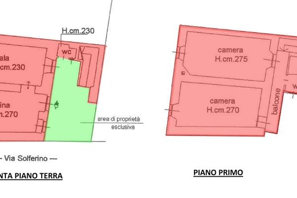 01-1 immobile_00 - PORZIONE DI FABBRICATO GRANTOLA (VA) CENTRO
