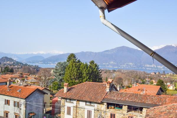 04-1 vista_06 - PORZIONE DI FABBRICATO PORTO VALTRAVAGLIA (VA) MUCENO