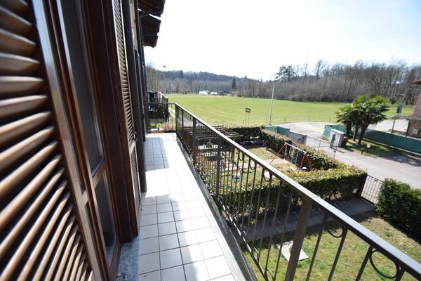 05-2 balcone_14 - APPARTAMENTO DUMENZA (VA) PALONE