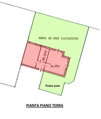 01-1 immobile _00 - APPARTAMENTO BREZZO DI BEDERO (VA) BREZZO