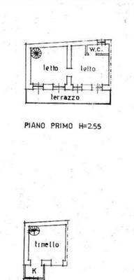 01-2 immobile_01 - APPARTAMENTO DUMENZA (VA) STIVIGLIANO
