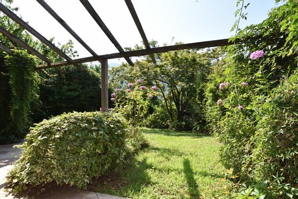 14-1 giardino_30 - VILLA CASTELVECCANA (VA) SAN PIETRO