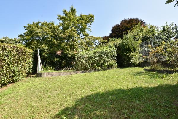 14-3 giardino_32 - VILLA CASTELVECCANA (VA) SAN PIETRO