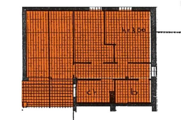 01-1 immobile_00 - APPARTAMENTO GERMIGNAGA (VA) SEMICENTRO