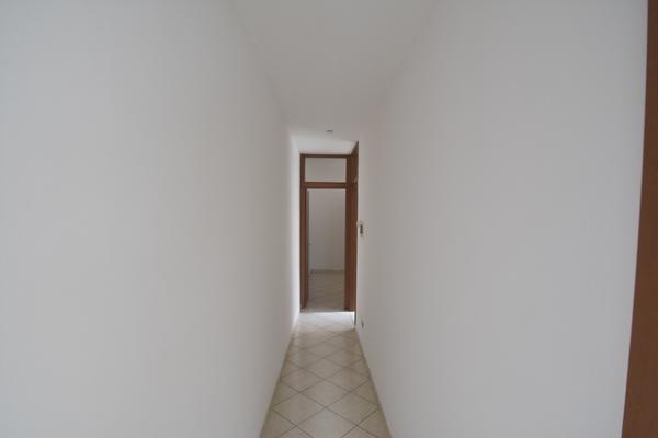 corridoio_0 - APPARTAMENTO PORTO VALTRAVAGLIA (VA) MUCENO