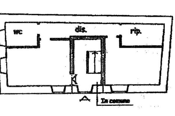 01 immobile_0 - APPARTAMENTO PORTO VALTRAVAGLIA (VA) MUCENO