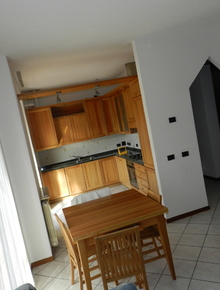 vendita apartment